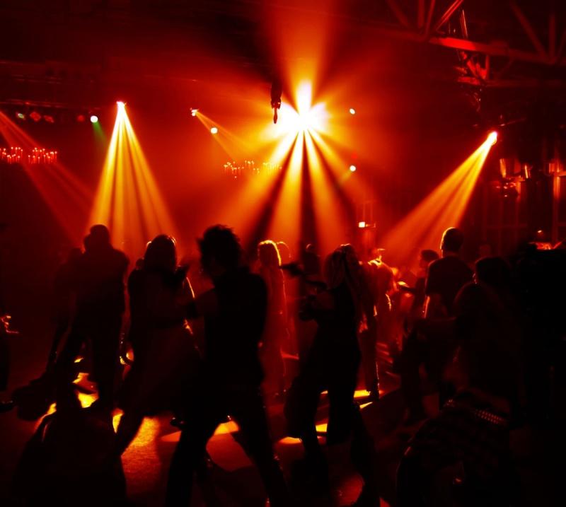Quase 8 mil ficheiros de música apreendidos em bares Disco10