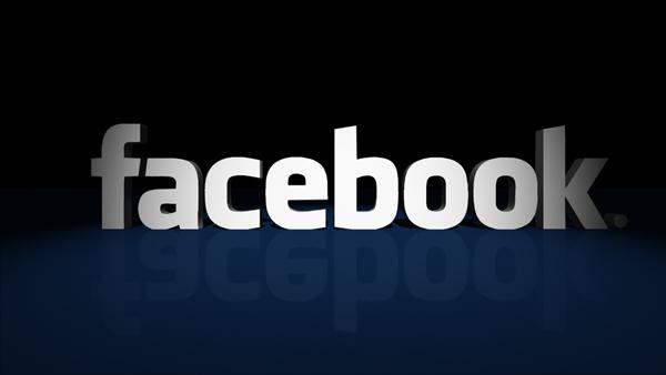 Facebook atrai católicos na Quaresma Facebo10