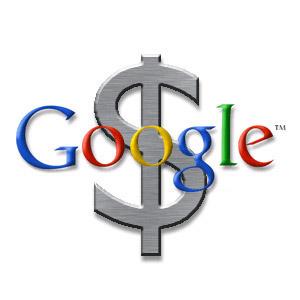 França multa Google em 100 mil euros por violação de privacidade Google14