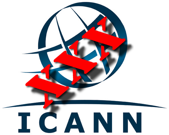 ICANN aprova domínios XXX Icann_10