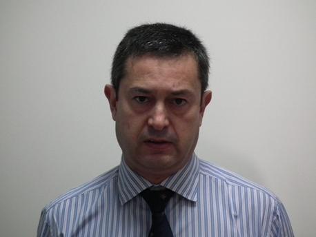 JP Sá Couto tem novo diretor executivo; e Toshiba novo gestor ibérico Joscar10