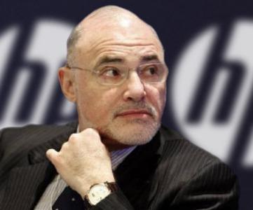 Líder da HP quer webOS em 100 milhões de equipamentos em 2011 Leo-ap10