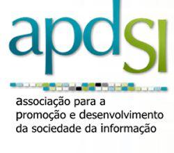 APDSI propõe número único para cada cidadão Logoap10