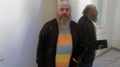 Rei da informática diz que vive com 500 euros mensais Maiano10