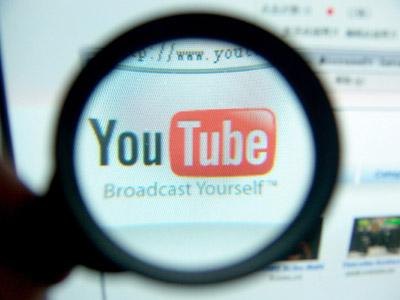 Por causa do Japão, Pentágono bloqueia Youtube March-10