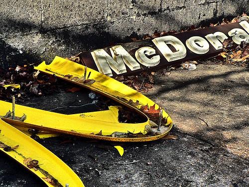 McDonald's hack Mcdona10