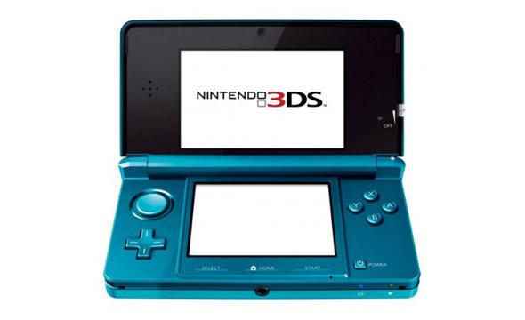 Nintendo 3DS demorou um dia a ser desbloqueada Ninten10