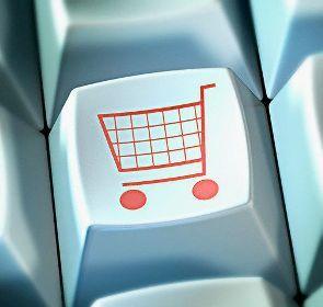 Mais de 60 por cento dos internautas compra conteúdos online  Online10
