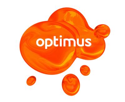 ICAP manda suspender publicidade da banda larga móvel da Optimus Optimu10