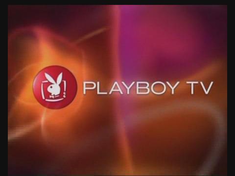 A Playboy acaba de entrar, de vez, no mundo 3D. Pb210