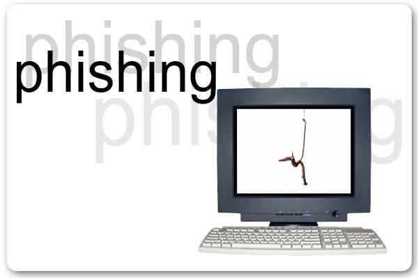 Tragédia no Japão dá pretexto a 1,7 milhões de páginas web falsas Phishi10