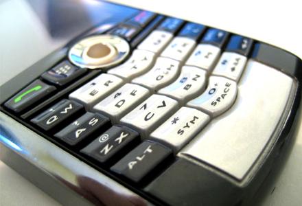 Google testa serviço de pagamentos por telemóvel Phone_10
