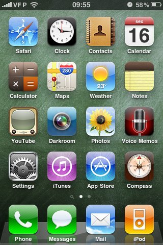 iOS 4.3 gasta bateria demasiado depressa Photo-10