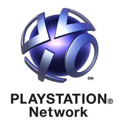 Entra online na PSN neste Natal Psn110