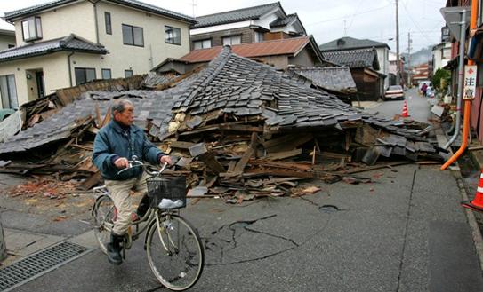 Cuidado com pedidos de ajuda a vítimas do sismo Sismo_10