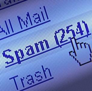 Microsoft neutralizou botnet Rustock Spam2210