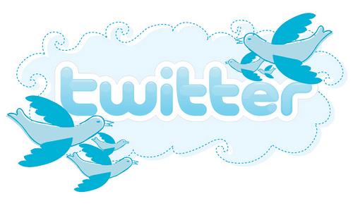 Twitter quer acabar com TweetDeck, Seesmic e Echofon Twitte11