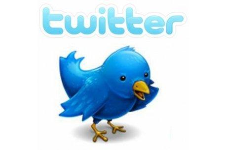 Twitter mais seguro Twitte12