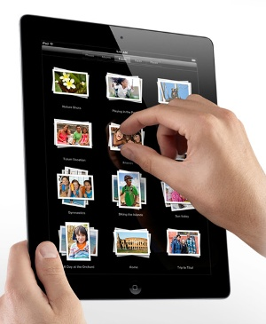 iPad 2 esgotou depois de vender 500 mil unidades Untitl13