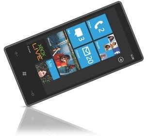 Troca de cartões SD origina erro no Windows Phone 7 Window10