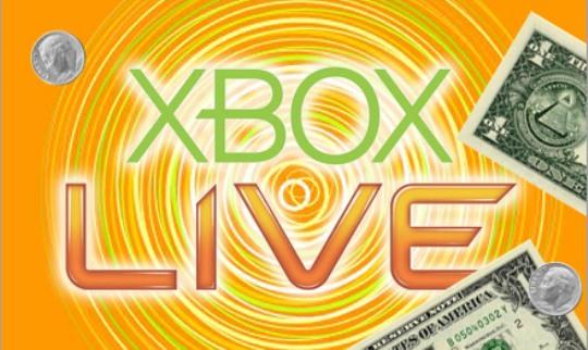 Crackers dizem ter roubado US$1,2 mi da MS Xbox_l10