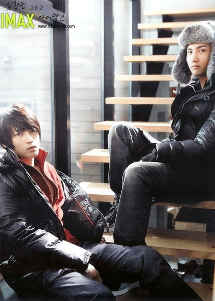 DBSK Nuotraukos - Page 3 39310