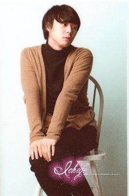 TIK Micky Yoochun YOOCHUN<3 - Page 2 6210