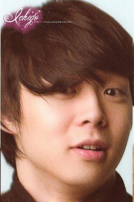 TIK Micky Yoochun YOOCHUN<3 - Page 2 6810