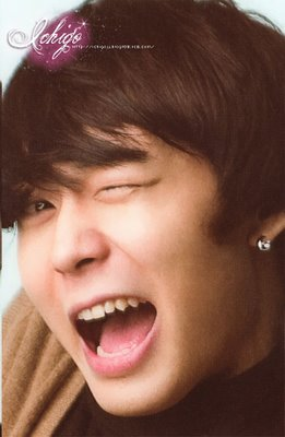 TIK Micky Yoochun YOOCHUN<3 - Page 2 6910