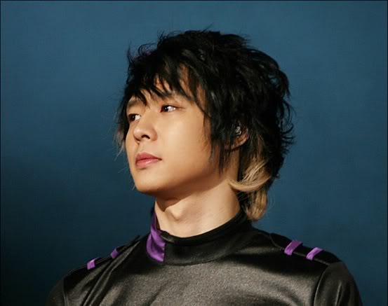 TIK Micky Yoochun YOOCHUN<3 - Page 2 E0052210