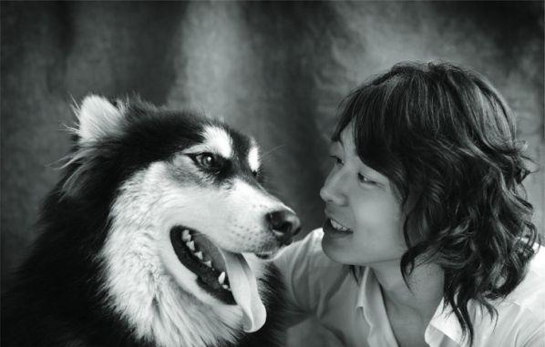 TIK Micky Yoochun YOOCHUN<3 Micky-10
