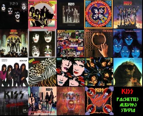 La pochette d'album studio que vous n'aimez pas du tout? Albums12