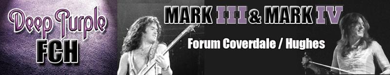 Forum de Groupes intéressants  administrés   par des amis.. Deep_p10