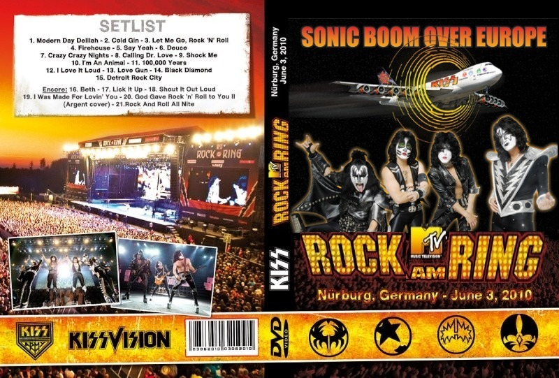 Rock am ring 03 .06.2010 .... liens web. - Page 3 Dvdcov10