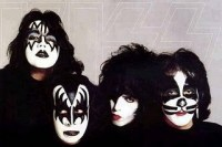 Gene Simmons Kiss_126