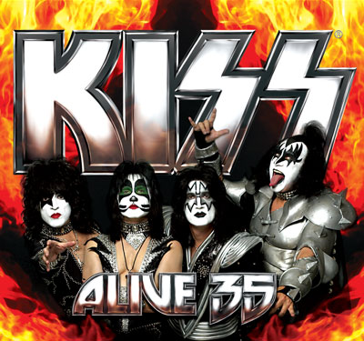 Alive 35 tour Kiss_a11