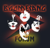 Kissfan's collections Kiss_b13