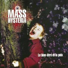 MASS HYSTERIA Mass-h11