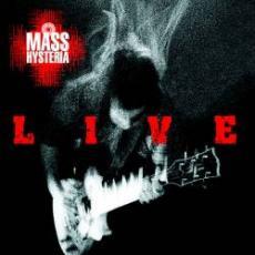 MASS HYSTERIA Mass-h12