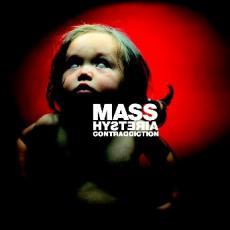 MASS HYSTERIA Mass-h13