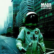 MASS HYSTERIA Mass-h14