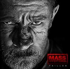 MASS HYSTERIA Mass-h15