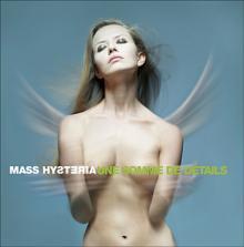 MASS HYSTERIA Mass_h11
