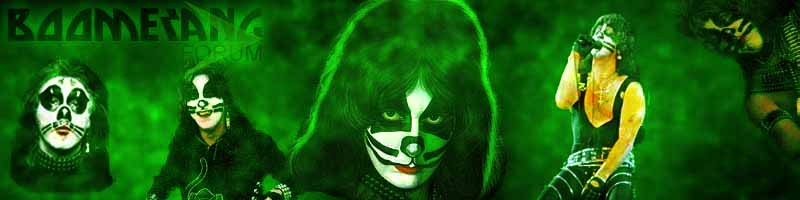 Peter  Criss News - Page 3 Peter210