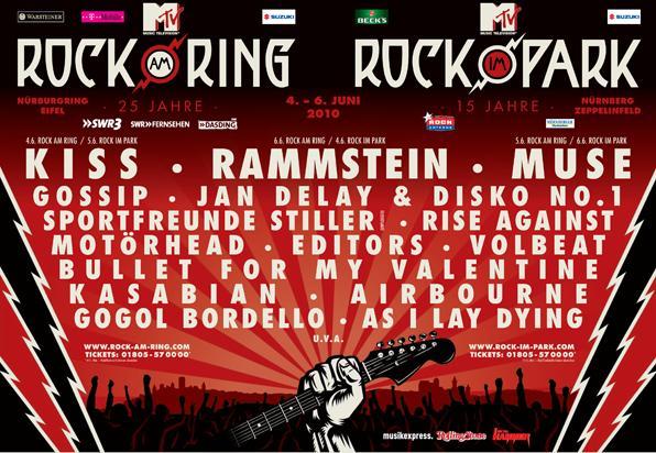 KISS - Page 3 Rock_a10