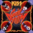 Sonic Boom - l'album Sonic-10