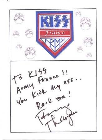 KISS - Page 3 Tommy_14
