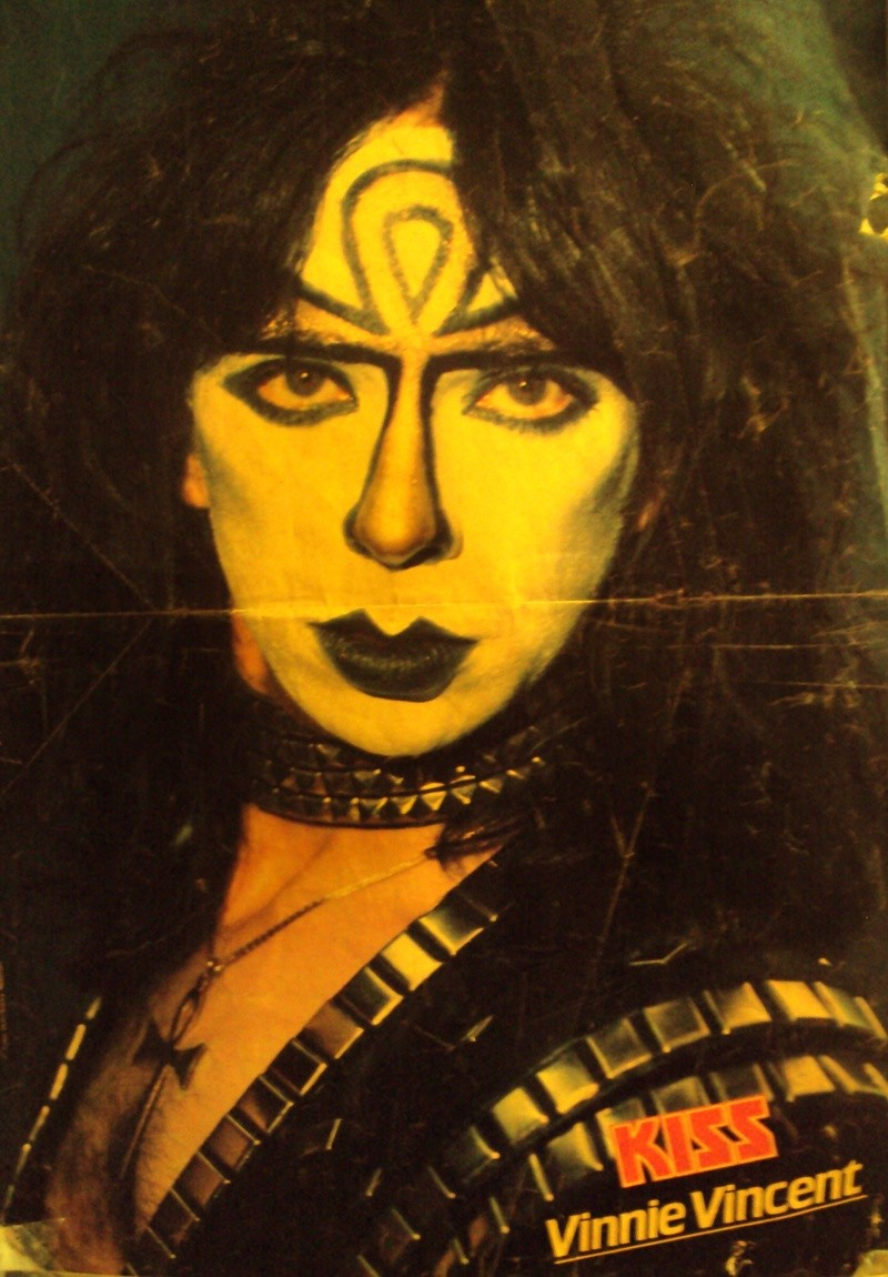 Vinnie Vincent Vinnie10