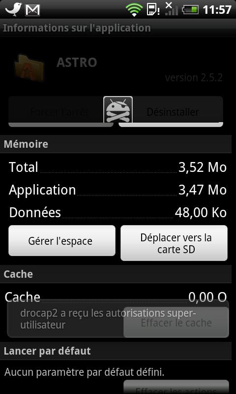 [INFO] Les différents modes de stockage sous Android Cap20110