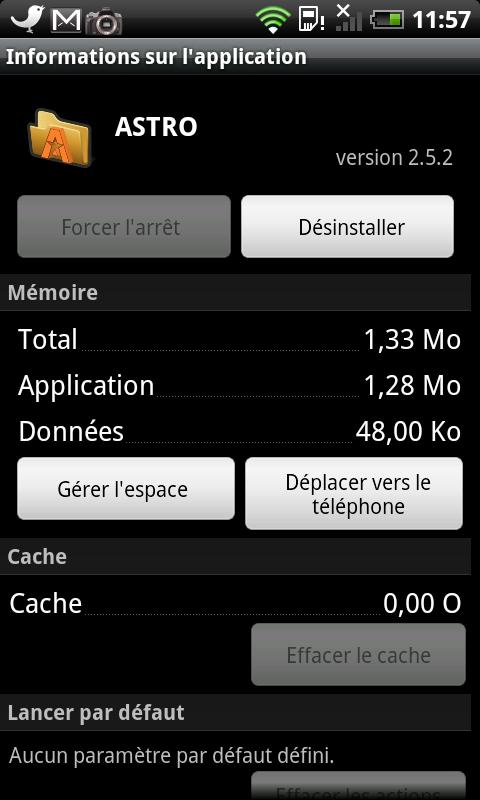 [INFO] Les différents modes de stockage sous Android Cap20111